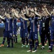 Opinion: Iceland, the Three Lions' worst nightmare