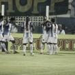 Paysandu vence Joinville em casa e garante segunda vitória seguida na Série B