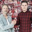 FCI verpflichtet Buntic vom VfB
