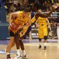 Herbalife Gran Canaria- Blancos de Rueda Valladolid: a una victoria del playoff