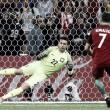 EM 2016 | Portugal der glückliche Sieger im Elfmeterschießen!