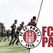 FC St. Pauli - 2. Bundesliga 2016-17 season preview: After defying the odds last term, can Ewald Lienen handle promotion pressure?