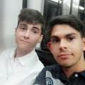 alberto-barbero-meras