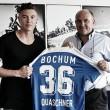 Bochum secure Canouse and Quascher loans