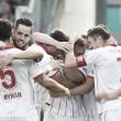 Fortuna Düsseldorf aproveita chances, vence Sankt Pauli e assume topo da 2. Bundesliga