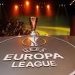 Europa League: il Sassuolo parte da Lucerna