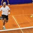 Live finale ATP Umago - Diretta Fabio Fognini vs Andrej Martin