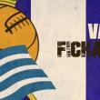Fichajes Real Sociedad 2016/17