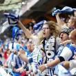 Le Deportivo La Corogne se sauve