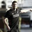 Dejan Lovren stresses importance of Liverpool's US tour for the new season