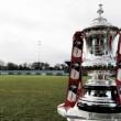 4ª ronda FA Cup: los equipos de Premier quieren demostrar su categoría