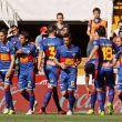 Resultado Deportivo de La Coruña - Elche en Liga BBVA 2015 (1-0)
