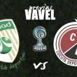 Equidad - Cúcuta: regresa el sueño de Copa para el 'asegurador'