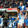FA Cup : Blackburn - City, 1-1 balle au centre