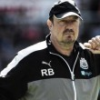 Fulham vs Newcastle United: Geordies face first test of their Championship season
