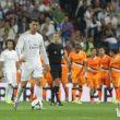 Il Real non ne approfitta, solo un pareggio contro il Valencia