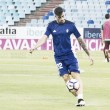 Diego Rico ficha por el Leganés