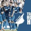 TSG 1899 Hoffenheim - Bundesliga 2016-17 season preview: Can the league's youngest ever coach help die Kraichgauer realise their potential?