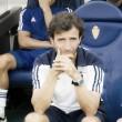 """Milla: """"Cabrera está para jugar"""""""