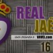 Guía VAVEL Real Jaén CF 2016/2017