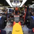 """F1, Red Bull - Verstappen prepara le valigie: """"Se non si migliora..."""""""