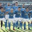Calendario de Juegos de Cruz Azul para el Apertura 2017