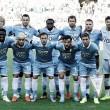 SS Lazio 2016/17: Año I post Candreva