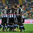 Udinese - La dirigenza ha fatto il suo