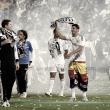 Álvaro Morata, dice adiós al Real Madrid
