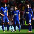 Manchester United vs Sunderland Preview: A must win for both sides in order to keep pace with the teams around them