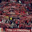 Guía VAVEL Real Murcia 2018/19: quinto asalto al ascenso