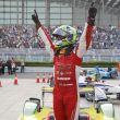 Formula E: Malaysian ePrix Preview
