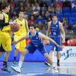 Trías y Stojanovski: jugadores importantes en el MoraBanc Andorra