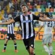 Udinese - Le pagelle, per ora va bene così