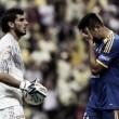 Para Tigres, oportunidad de revancha en Concachampions