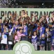 Clap de fin sur la Ligue 2 version 2014-2015