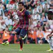 El Barça se medirá al Elche en Copa