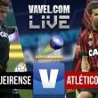 Resultado Figueirense x Atlético-PR pelo Campeonato Brasileiro 2016 (1-0)
