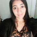 Silvina Rodriguez