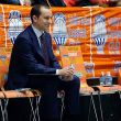 La pizarra de Duran: Valencia Basket - Bruixa d'Or Manresa