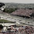 Liberty Media sondea a Madrid para albergar el Gran Premio de España