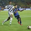 Resultado Millonarios - Chicó en Liga Águila 2016-I (3-1)