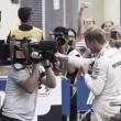 """Nico Rosberg es nombrado """"Piloto del día"""" del Gran Premio De Italia 2016"""