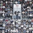 Un Mutua Madrid Open de Record Guinness