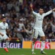 Champions League, il Real Madrid risorge negli ultimi sei minuti. 2-1 allo Sporting al Bernabeu