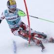 Sci alpino, Coppa del Mondo: Kristoffersen è il re di Adelboden, Gross chiude quinto