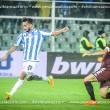 Verso Genoa - Pescara: gioca Brugman, chance per Pepe?