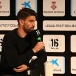 """Víctor Álvarez: """"El Espanyol se salvará"""""""