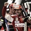 Previa histórica Gran Premio de Singapur 2010: Alonso brilla en Marina Bay