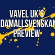 Damallsvenskan - Matchday 21 Preview: With two games to go, there is still plenty to play for